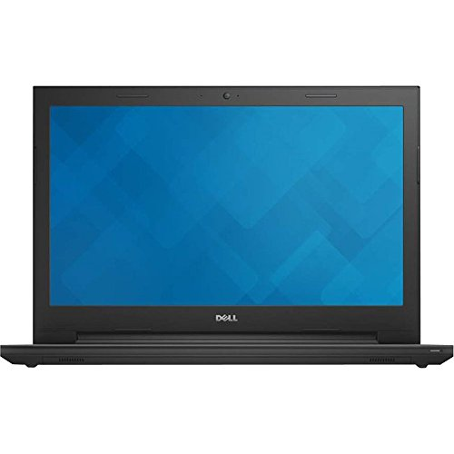 dell-inspiron-15-3000-series-15-inch-laptop-intel-core-i3-processor-4gb-ram-window-81