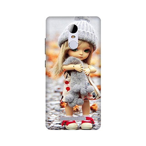 4de4ad227 theStyleO Plastic Designer Printed Cover for Xiaomi: Amazon.in: Electronics