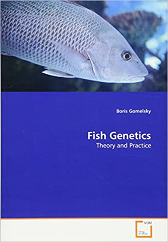 Fish genetics theory and practice boris gomelsky 9783639328059 fish genetics theory and practice boris gomelsky 9783639328059 amazon books fandeluxe Images