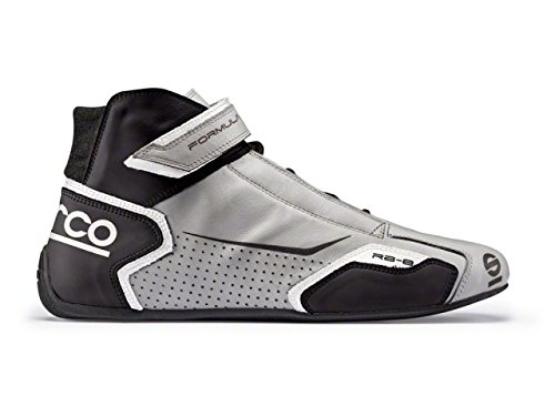 Sparco 00123637SINR Shoes