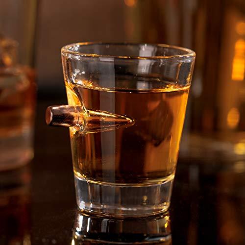 Buy shot glass