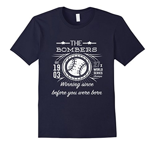 motorhead bomber shirt - 3