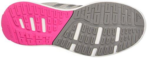adidas Cosmic W, Zapatillas de Running para Mujer gris