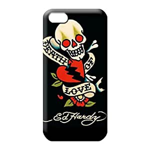 iphone 6 normal case Awesome Eco-friendly Packaging phone carrying cases ed hardy 5