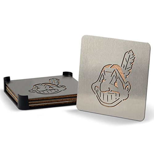 MLB Sportula Products Boaster Coaster product image