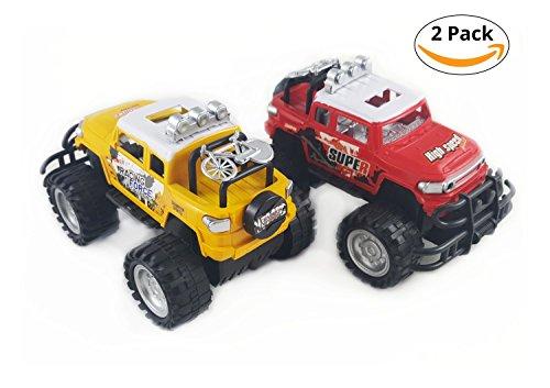 Jwp Toy - 2