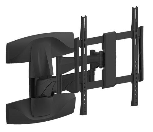 32~55インチ対応 スタイリッシュアーム式壁掛け金具(MKB-AS3255)【高級壁掛け アーム式】   B00FKOLE0G