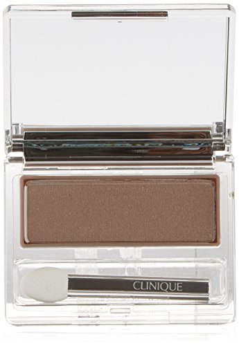 Clinique All About Shadow Super Shimmer Eye Shadow 1C Foxier