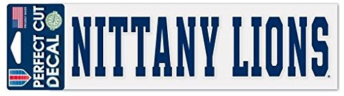 Wincraft NCAA Penn State University Nittany Lions 3