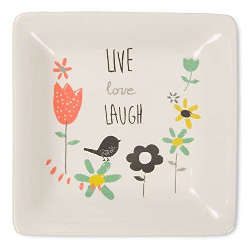Pavilion Gift Company Bloom by Amylee Weeks - Life Laugh ...