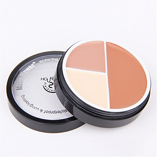 FantasyDay-Pro-3-Colors-Cream-Concealer-Camouflage-Makeup-Palette-Contouring-Kit-2-Ideal-for-Professional-and-Daily-Use