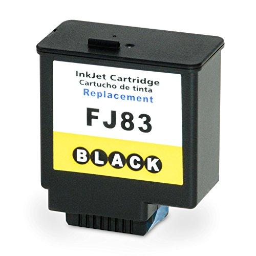 Tintenpatrone für Olivetti FJ-83 B0797 Fax-LAB 650 680