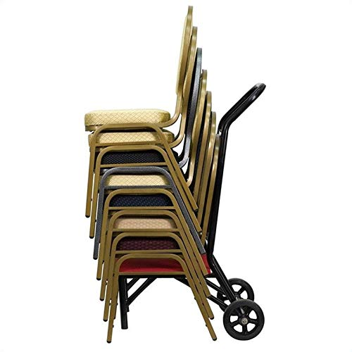 Scranton & Co Banquet Stack Chair Dolly