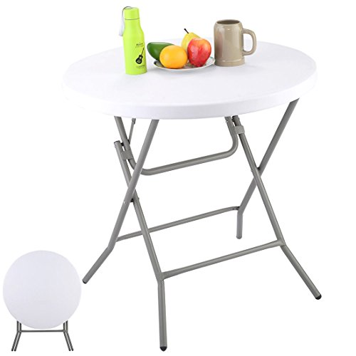 32-plastic-folding-table-round-furniture-home-outdoor-camping-party-portable