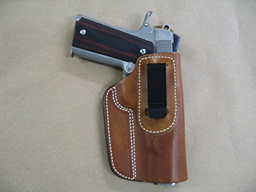 Olympic Arms 1911 Full Size 5