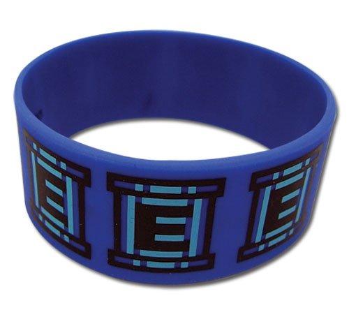 Megaman 10 E-Tank Wristband