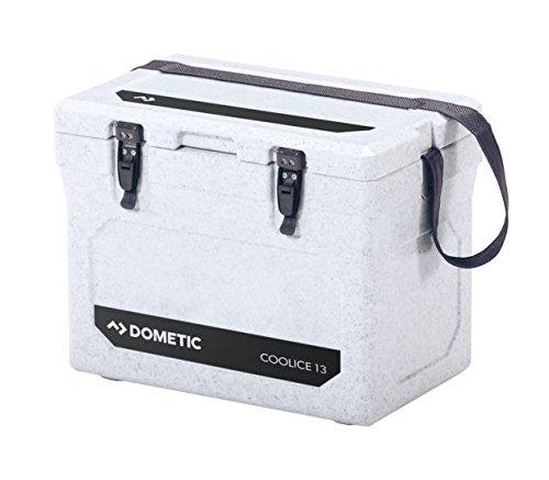 Dometic Cool-Ice CI-13 Passive Cooling Box 13 Litre