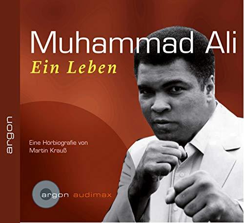 Muhammad Ali: Ein Leben