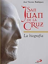 San Juan de la Cruz. La biografía (Monumenta)