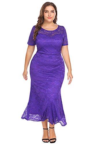 2 layer dress - 6