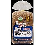 Dave's Killer Bread - Blues Bread - 2 loaves - USDA Organic