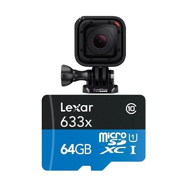 GoPro-HERO-Session-Camera