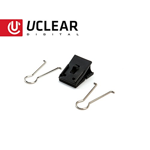 uclear-digital-temporary-mounting-clip-for-uclear-digital-bluetooth-helmet-audio-systems