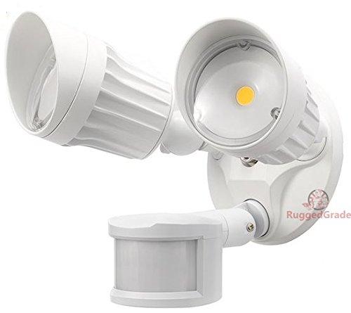 240 Bright White Led Lights