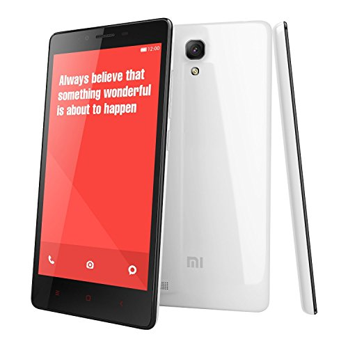 Refurbished-Xiaomi-Redmi-Note-4G-White-8GB