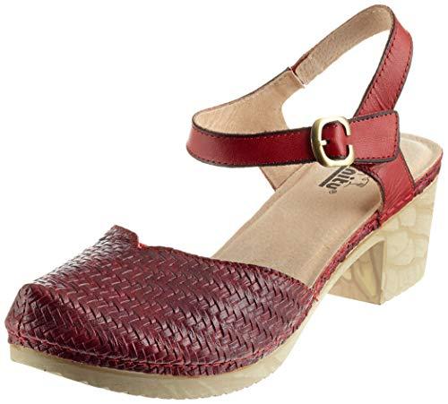 Sandaletten Damen Damen Sandaletten Damen Manitu Sandaletten Manitu Manitu q8wTfHnR
