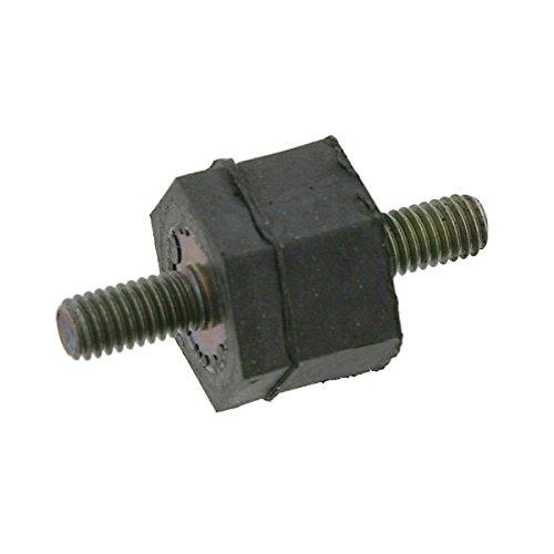FEBI BILSTEIN 23304 Cache moteur