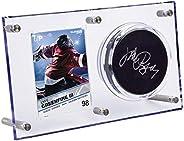 Ultra Pro Gaming Generic Display CaseDisplay Case, Multi, One Size