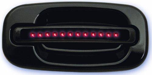Door Handle Lights Led in US - 5