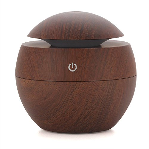 mysweety-led-essential-oil-diffuser-mini-ultrasonic-cool-air-mist-humidifier-with-6-colors-changing-