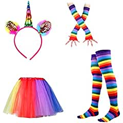 Halloween Costumes | Toddler Halloween Costumes | Halloween Costumes for Kids | Halloween Costumes for Girls | Halloween | Halloween Costume Ideas