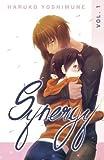 Synergy, Vol. 1 by Haruko Yoshimune (2013-02-28)
