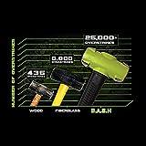 """Wilton B.A.S.H 36"""" Sledge Hammer, 20 Lb"""