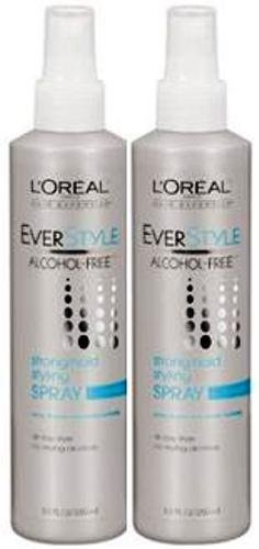 loreal-everstyle-strong-hold-styling-spray-85-fluid-ounce-pack-of-2