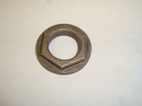 - Toro 112-0930 Hex Flange Bearing