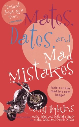 Download mates dates and mad mistakes book pdf audio idvvzsltk fandeluxe Image collections