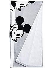 Disney Cotton Bath Towel, 70 cm x 140 cm