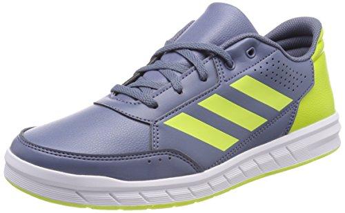 de Ftwbla Deporte Unisex Zapatillas Altasport 000 Seamso Adidas Adulto K Acenat Multicolor wqvtOEp