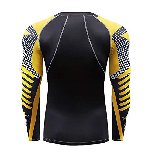Keerads Capuche Pièces Sweatshirt Ensemble 2 Costume Homme À 4 noir Jogging Survêtement Sport De Pantalon 8Yqrx8wCP