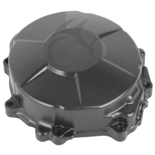 Star-Trade-Inc - Motorcycle 600rr Stator ENGINE COVER Crankcase For Honda CBR600RR F5 CBR 600 RR 600RR 2007-2014 08 09 10