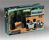 Cheap High Performance Binoculars – Set of 2