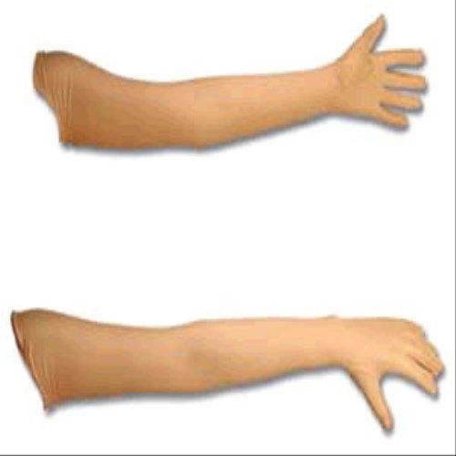 Full - Shoulder Edema Glove : Small, Left ()
