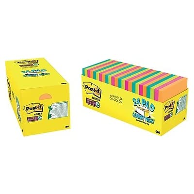 post-it-super-sticky-notes-3-in-x-2
