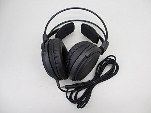 audio-technica Art Monitor Headphones ATH-A500X Unknown