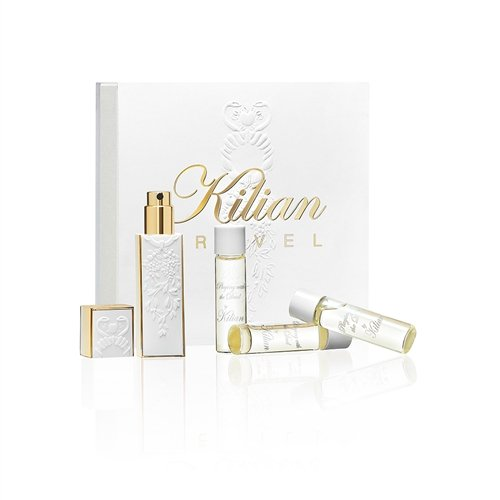 By Kilian - Playing with the Devil Eau de Parfum - Travel Spray by By Kilian