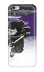Rolando Sawyer Johnson's Shop Hot 7095598K701807467 los/angeles/kings los angeles kings (108) NHL Sports & Colleges fashionable iPhone 6 Plus cases